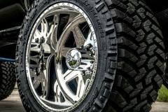 American-Force-Wheels_
