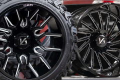 Arkon-Wheels_
