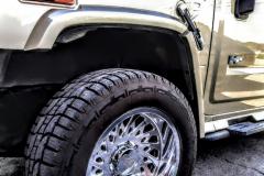 Cali-Off-Road-Switchbacks-polished-aluminum_