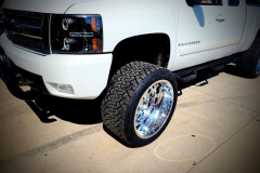 Chevy-truck-Cali-Off-Road-Paradox_