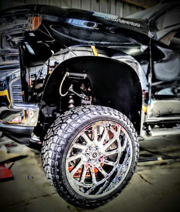 5 Common Mistakes To Avoid When Buying Wheels